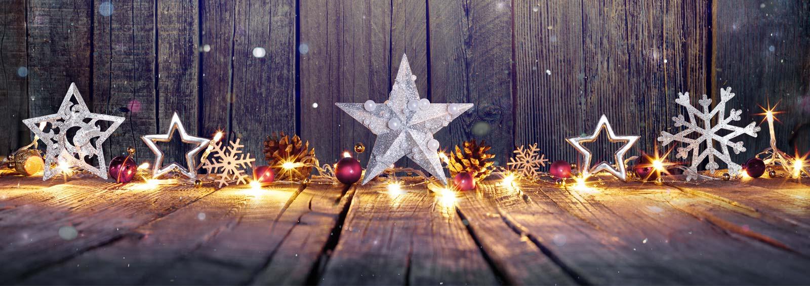 Dossier-Header_Weihnachten